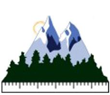 Mountain Measurement Inc.
