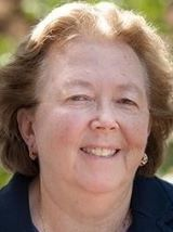 Andrea Renwanz Boyle, PhD, RN, FNAP