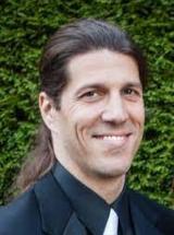Brian D Bontempo, Ph.D.