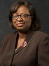 Bea Ade-Oshifogun, PhD, RN-BC, CCRN, CNE