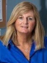 Judy Pelletier