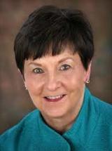 Kathy Gaberson
