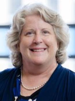 Dr. Kathleen Williamson