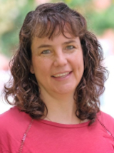 Margaret Bultas, PhD, RN, CNE, CNL, CPNP-PC