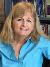 Rose McCloskey